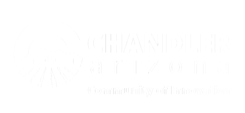 Chandler Aipark Area Master Plan